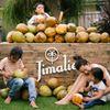 Jimalie Coconut Products
