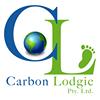 Carbon Lodgic