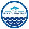 Santa Monica Bay Restoration Foundation