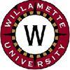 Willamette University Sociology Department