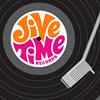 Jive Time Records