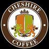 Cheshire Coffee