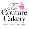 The Couture Cakery