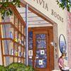 Octavia Books