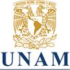 UNAM Canada