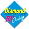 Diamond RV
