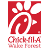 Chick-fil-A Wake Forest