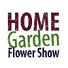 Home Garden Flower Show