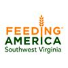 Feeding America Southwest Virginia