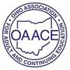Ohio Association for Adult and Continuing Education