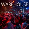 Warehouse23