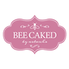 Bee Caked