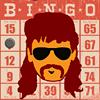 Bogan Bingo UK