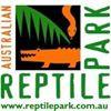 The Australian Reptile Park thumb