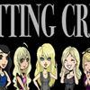 Cutting Crew Salon