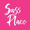 Sass Place