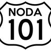 Noda 101