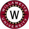 Willamette University Housing & Community Life