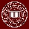 University School of Nashville (USN/PDS)