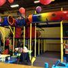 CoCo's Funhouse