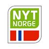 NYT NORGE thumb