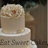 Eat Sweet Cake Boutique
