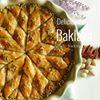 Amal Bakes