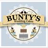 Bunty's Wedding Cakes thumb