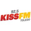 925 KISS FM