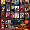 Pensacola Comic Convention and Pensacola Comic Con