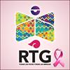 RTG Instituto Radio y Televisión de Guerrero