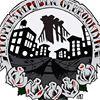People's Republic of Brooklyn