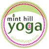 Mint Hill Yoga