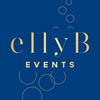 ellyB Events