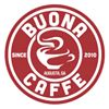Buona Caffe Artisan Roasted Coffee