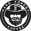 Wake Forest Coffee Company