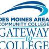 DMACC Gateway to College Program