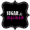 Sugar and Spiked, Inc