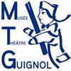 Musée Théâtre Guignol
