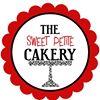 The Sweet Petite Cakery