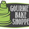 Gourmet Bake Shoppe