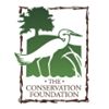 The Conservation Foundation