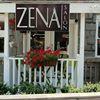 Zena Salon and Boutique