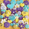 Audrey's Cookies