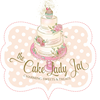 The Cake Lady Jai