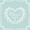 Clare's CupCakery thumb