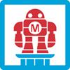 Maker Faire Rome -The Eu Edition: 4.0