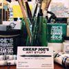 Cheap Joe's Art Stuff: Charlotte, NC