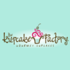The Kupcake Factory
