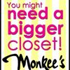 Monkee's of Charlotte
